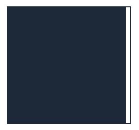 V&P Logo